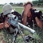 Rifle Shooting icon