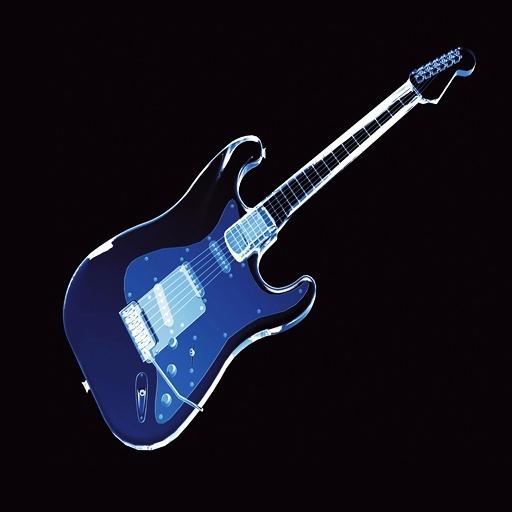 3D吉他001 個人化 App LOGO-APP試玩
