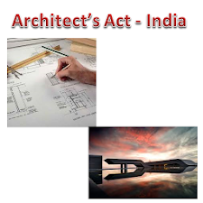 Architects Act - India