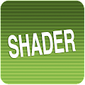 Game Emulator Shaders APK for Kindle