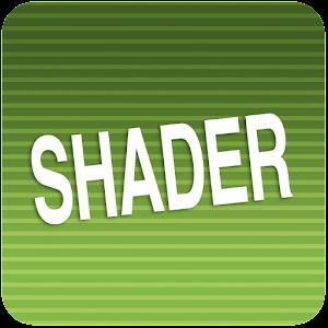 Emulator Shaders APK for iPhone