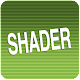 Emulator Shaders