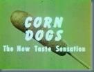 corndogs2