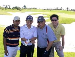 golfinbali02