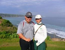 golfinbali01