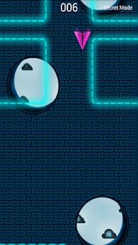 Adventure Plane (Unreleased) apk screenshot