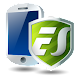 ES Security Manager(Beta)