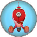 Bubble Shuttle Premium icon