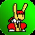 kuma360 jump action
