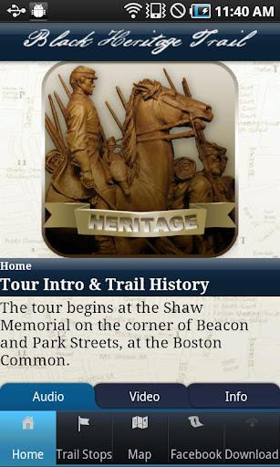 TourBoston'sBlackHeritageTrail