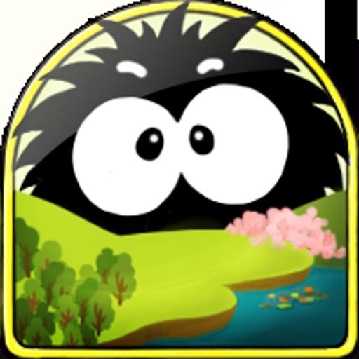ポッピング・フラッフィ 解謎 App LOGO-APP試玩