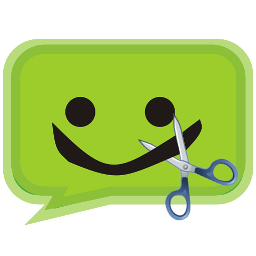 Anti Spam SMS (防垃圾短信) 工具 App LOGO-APP試玩