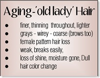 aging hair998