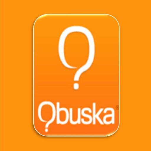Qbuska LOGO-APP點子