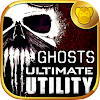 Ultimate Utility for Ghosts