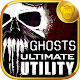 Ultimate Utility™ for Ghosts 1.2