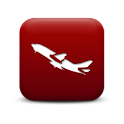 Locale Airplane Mode Plug-in icon