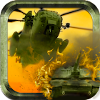 AIR RAID ASSAULT icon