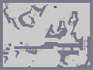 Thumbnail of the map 'A new way to flow'