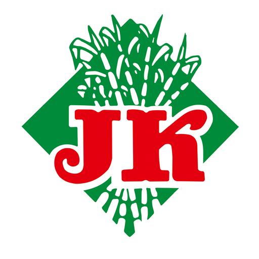 JK Sugars LOGO-APP點子