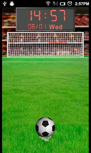 Football Locker