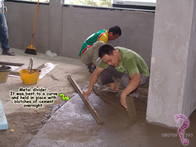 080709%20cement%20screed%20lounge%201593
