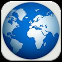 Geo Whiz icon