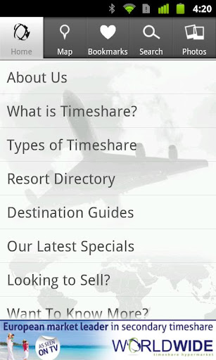Timeshare Guide