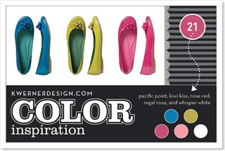 090308-colorinspiration21