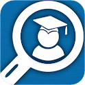 Student Loan  Advanced icon
