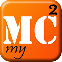 My Military Communities(MyMC2) icon