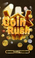 Screenshot of Coin Rush - Free Dozer Game