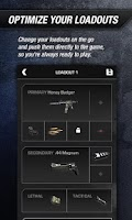 Screenshot of Call of Duty®