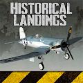 Historical Landings APK for Ubuntu