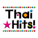 Thai Hits! icon