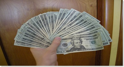 Twenty_dollar_bills