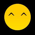 Emoticons Pro icon