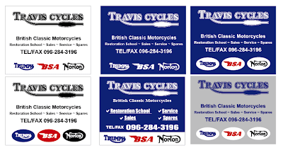 TRAVIS CYCLES2
