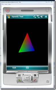 OpenGLEmulator