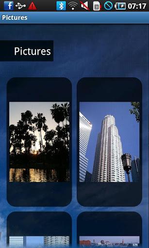 玩免費旅遊APP|下載アメリカ·ロサンゼルス app不用錢|硬是要APP