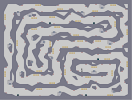 Thumbnail of the map 'Psychotic Racing'