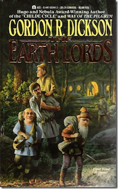 earthlords