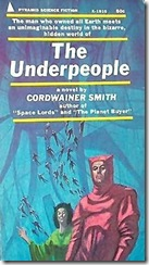 underpeople