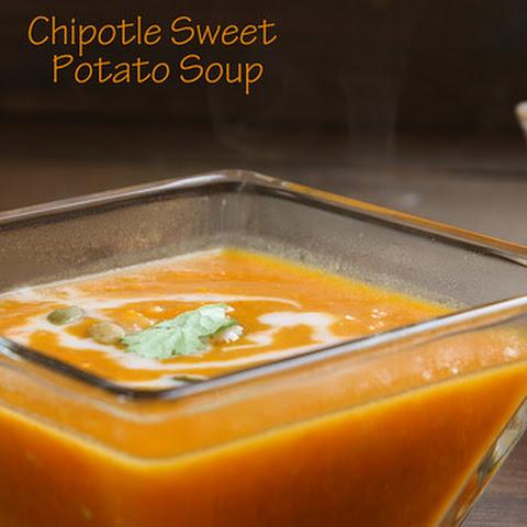 Joe''s Potato Soup Recipes | Yummly