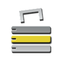 SecureMe Pro icon