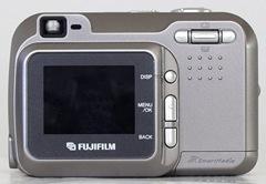 camera-back