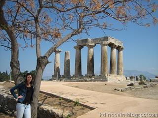 Corinth 020