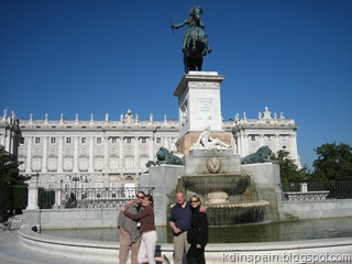 Madrid 029