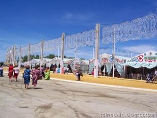 Feria 005