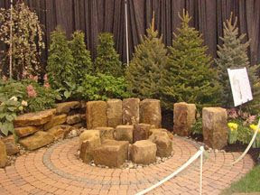 Cleveland Home And Garden S Steampresspublishing Com